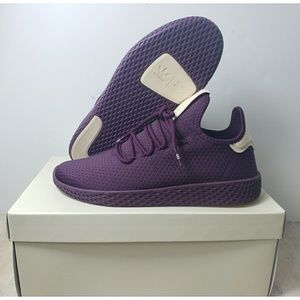 Adidas PW TENNIS HU Shoes